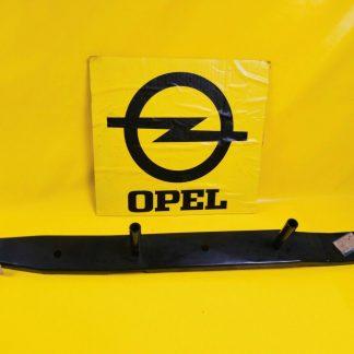NEU + ORIG Opel Monza Senator Rahmen Blech Träger GSE Abdeckblech vorne links