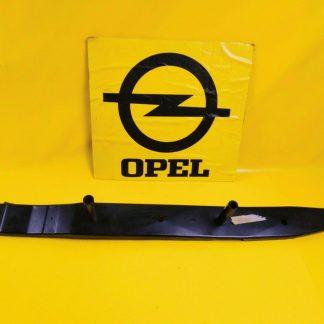NEU + ORIG Opel Monza Senator Rahmen Blech Träger GSE Abdeckblech vorne rechts