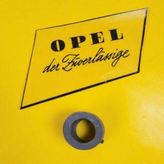 NEU + ORIGINAL Opel Rekord C Commodore A Dichtung Lager Scheibenwischer rechts