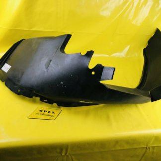 NEU + ORIG Opel Astra F Innenkotflügel Verkleidung Innen Kotflügel Spritzschutz