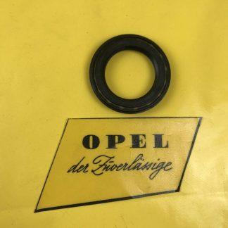 NEU + ORIG Opel Kadett C Rekord D / E Manta B Ascona B Dichtring Vorderradnaben