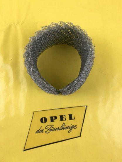 NEU + ORIGINAL Opel Bedford Blitz bis Bj. 1975 Luftfilter Filter Element
