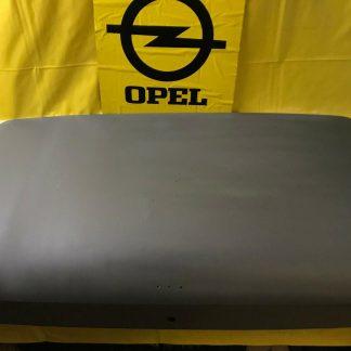 NEU + ORIGINAL OPEL Kadett A Kofferdeckel Limousine Coupe Heckklappe NOS OE