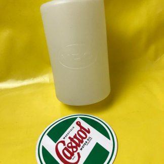 NEU + ORIGINAL UNIVERSAL Opel Wasserbehälter Behälter