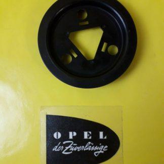 NEU + ORIGINAL Opel Ascona B Manta B Griff Verstellung Sitz Sterngrff seitlich