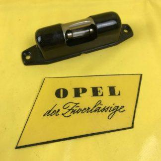 NEU + ORIGINAL Opel Innenraumleuchte Innenausstattung Leuchte Lampe UNIVERSAL