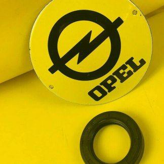 NEU Simmerring Automatik Getriebe hinten Opel Omega A B Senator B Frontera B Mon