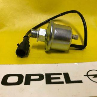 NEU Öldruckschalter Opel Frontera A + B 2,0 2,2 2,3 2,4 2,5 L / Öldrucksensor