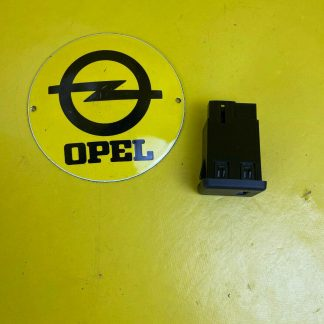NEU + ORIGINAL Opel Astra K Zafira C USB Eingang Nachrüstsatz Nachrüsten