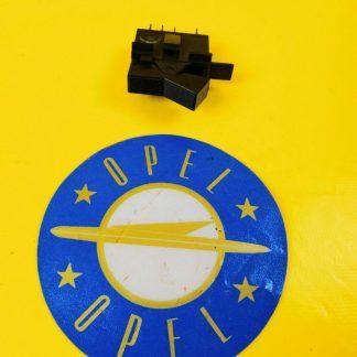 NEU + ORIG Opel Manta A Ascona A Schalter Scheibenwischer Kippschalter