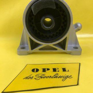 NEU Motorlager Opel Astra G + H Zafira A 1,4 1,6 1,8 AUTOMATIK Motorhalter vorne