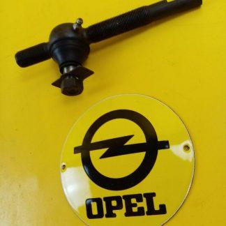 NEU + ORIGINAL Opel Kapitän '54 '57 Spurstange incl. Spurstangenkopf
