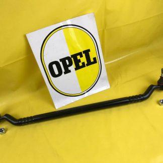 NEU mittlere Spurstange für Opel Omega A mit Servolenkung Vorderachse MITTE