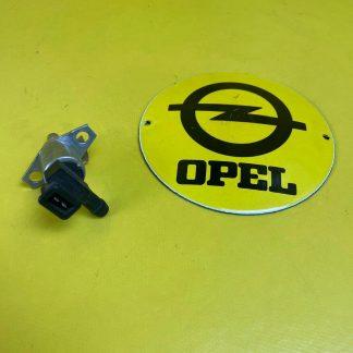 NEU + ORIGINAL Bosch Kaltstartventil 0280170024 BMW Mercedes Cold start valve