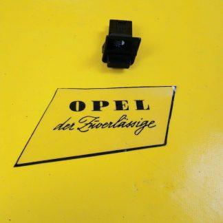 NEU + ORIG Opel Ascona B Manta B Schalter Nebelscheinfer Switch NSW Stecker NOS