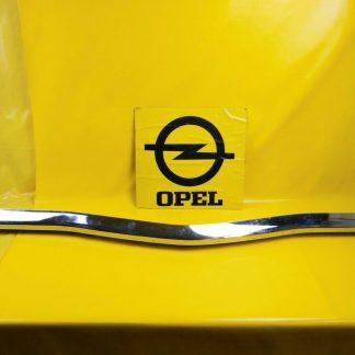 NEU + ORIGINAL Opel Ascona A Stoßstange vorne Bumper Stoßfänger