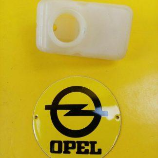 NEU + ORIGINAL Opel Commodore B GSE 2,5 / 2,8 Behälter Bremsflüssigkeit