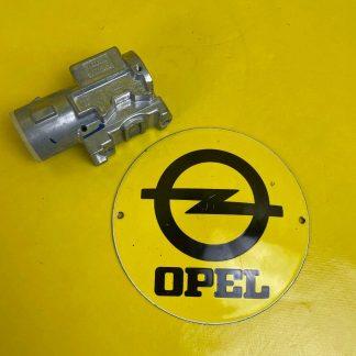 NEU + ORIGINAL GM/ Opel Ascona C Kadett E Omega A Astra F Zündschlossgehäuse