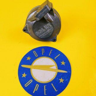 NEU + ORIGINAL Opel Ascona B Manta B 1,6 S Unterdruckdose Vergaser