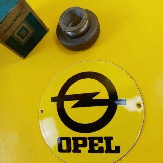 NEU + ORIGINAL Opel Kadett A / B GT Manta A / B Ascona A / B Ausrücklager