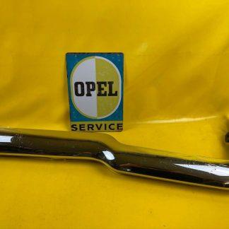GEBRAUCHT Opel Admiral Diplomat A Stoßstangenecke vorne links