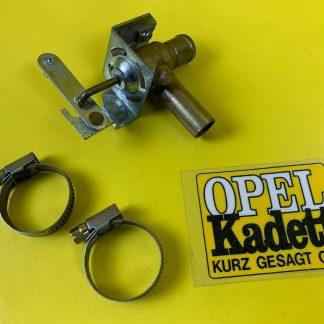 NEU + ORIGINAL OPEL Heizventil passend für Opel Kadett A Heizungsventil Heizung