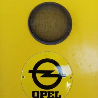 Neu + ORIGINAL Opel Sieb Ölpumpe Ölwanne Saugrohr Olympia Kapitän Rekord A