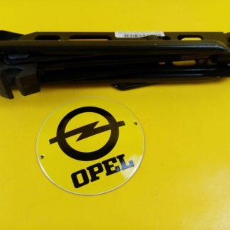 NEU + ORIGINAL GM Opel Vectra B + Universal Wagenheber