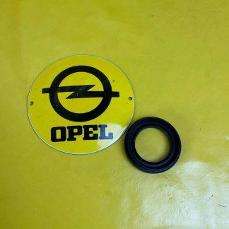 NEU + ORIGINAL GM/ Opel Vivaro A Movano A+B Dichtring Antriebswelle Simmering