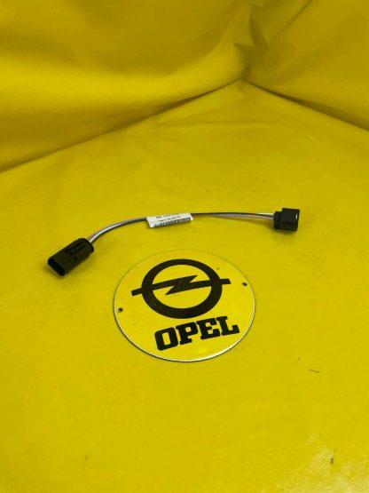 NEU + ORIGINAL GM/ Opel Vivaro A Kabelbaum Heckleuchte Kabel Rücklicht Cable