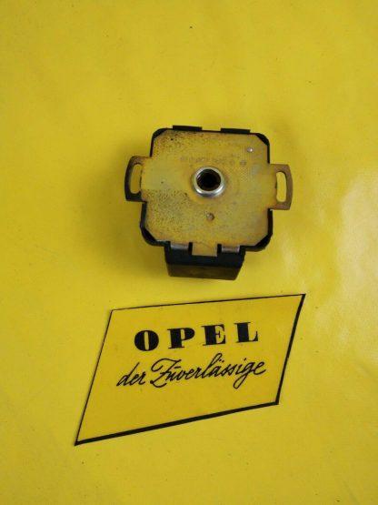 NEU + ORIGINAL Opel Kapitän Admiral Diplomat B 2,8 E Schalter Drosselklappe NOS
