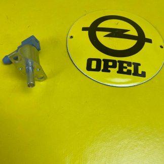NEU + ORIGINAL Opel Kadett C Manta A+B 1,9 GT/E Kaltstartventil Jaguar XJ