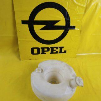 NEU + ORIGINAL SWF Behälter Wischwasser Opel Kadett C + UNIVERSAL rund Oldtimer