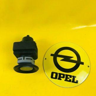 NEU + ORIGINAL Opel Vivaro A 2,0 Diesel Unterdruckventil Regelventil Turbolader