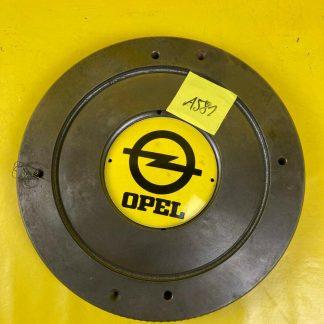NEU + ORIGINAL Opel GT 8 Zoll Schwungscheibe Schwungrad Getrag Getriebe Kupplung
