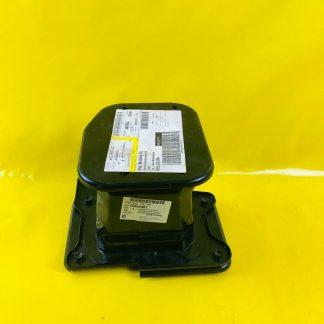 NEU + ORIGINAL Opel Antara + Chevrolet Captiva Aufpralldämpfer Aufprallschutz