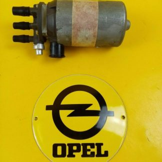 NEU + ORIG Opel Admiral + Diplomat B 2,8E Kraftstoffpumpe Benzinpumpe Elektro