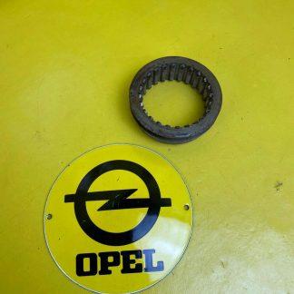 NEU + ORIGINAL Opel Ascona A+B Manta A+B Commodore A Rekord P2 Schaltmuffe