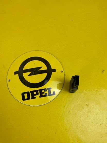 NEU + ORIGINAL Opel Zafira B Insignia A Astra J Cascada AUX Verbinder Stecker