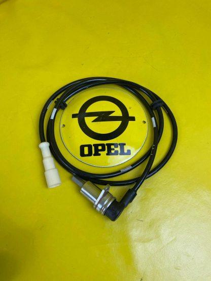 NEU+ ORIGINAL Opel Vectra A ABS Sensor hinten Drehzahl Drehzahlsensor ABS-Sensor