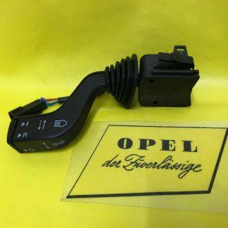 NEU Tempomatschalter passend für Opel Zafira A Astra G Blinkerschalter Tempomat