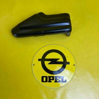 NEU + ORIGINAL Opel Sintra Halter Handbremsseil links Verbindung