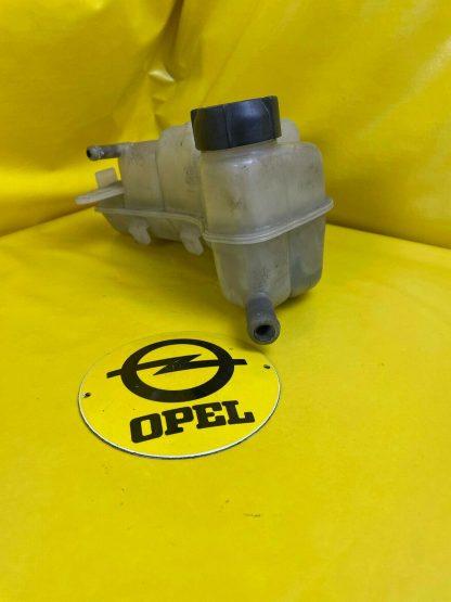 ORIGINAL Opel Kadett E 1,2 1,3 1,4 1,6 1,8 2,0 Ausgleichsbehälter Kühler