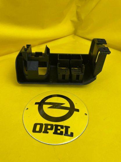 NEU + ORIGINAL Opel Calibra Vectra A Schalterplatte Armaturenbrett Gehäuse