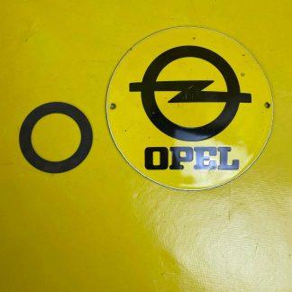 NEU + ORIGINAL Opel Kadett A+B+C Scheibe Unterlegscheibe Differential Kegelrad