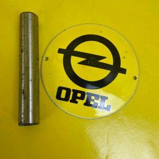 NEU + ORIGINAL Opel Blitz 1,75 + 1,9 tonner Achsschenkel Bolzen Vorderachse