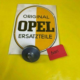 GEBRAUCHT Opel Kadett A B Rekord A B C Admiral A B Commodore A Tankdeckel