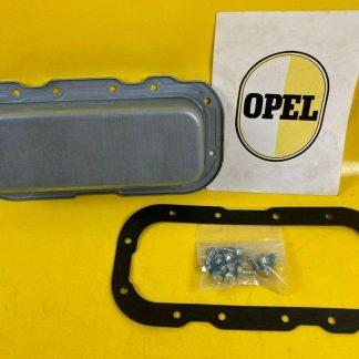 NEU + ORIGINAL Opel Ölwanne Automatik Omega A + B Frontera B Senator B