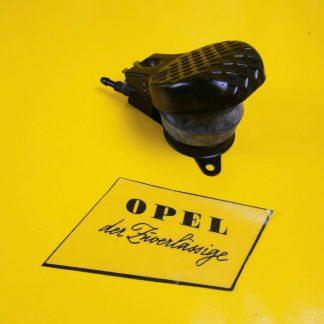 Opel Admiral Rekord Commodore Pumpe Spritzwasser elektrisch SWF Blasebalgpumpe