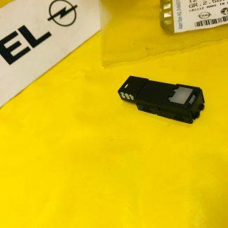 NEU + ORIGINAL OPEL Adam Türgriff Beleuchtung Nachrüstsatz Tür Kabelsatz Adapter